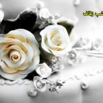 نماز شب زفاف, نماز شب اول زفاف, نماز زفاف