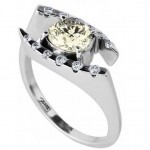 New-Women's-rings-(11)