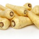 خواص دارویی گیاه شقاقل,خاصیت شقاقل, خاصیت گیاه شقاقل, خاصیت درمانی شقاقل