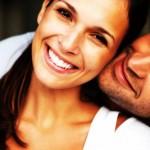 پس از اتمام رابطه جنسی چه باید کرد؟,بعد از رابطه جنسی چه کار کنیم؟,پس از اتمام رابطه زناشویی چه باید کرد؟