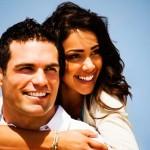 رابطه زناشویی صحیح,روابط زناشویی صحیح,آموزش رابطه زناشویی صحیح