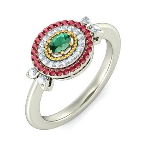 Ring-a-few-Nigina-(1)
