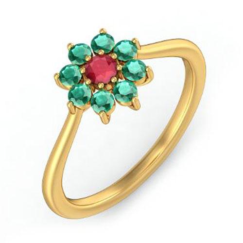 Ring-a-few-Nigina-(11)