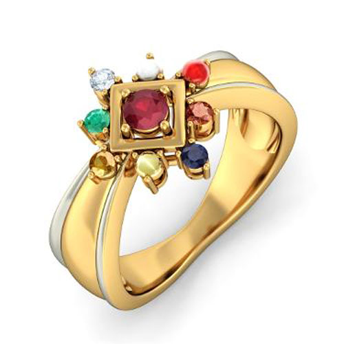 Ring-a-few-Nigina-(2)