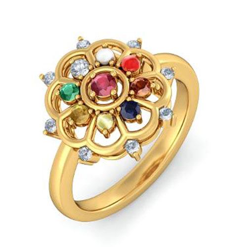 Ring-a-few-Nigina-(3)