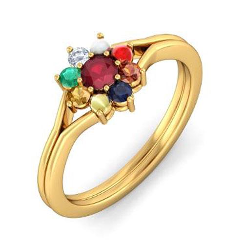 Ring-a-few-Nigina-(7)