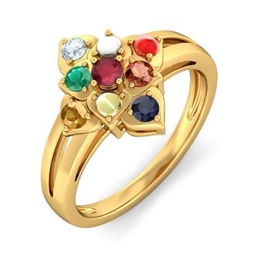 Ring-a-few-Nigina-(8)