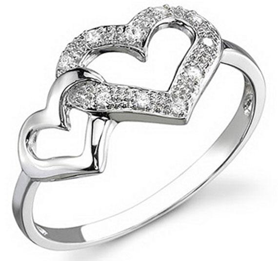 انگشتر طرح قلب,انگشتر قلبی,انگشتر قلب,مدل انگشتر قلب,عکس انگشتر قلب,انگشتر به شکل قلب