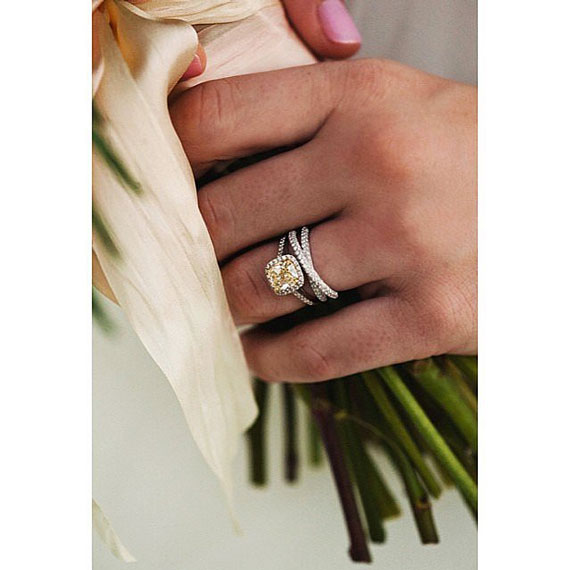 Ring-the-ring-(7)