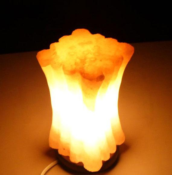 خواص چراغ سنگ نمک,خواص سنگ نمک,خواص سنگ نمک چیست؟, خواص سنگ نمک در منزل, خواص سنگ نمک قرمز, خواص چراغ سنگ نمک