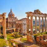 داستان کوتاه و جذاب(چند روز در رم می مانید), پاسخ عجیب پاپ,چند روز در رم می مانید,داستان کوتاه و آموزنده