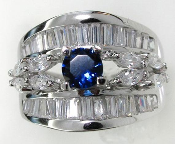 Sapphire-ring-(1)