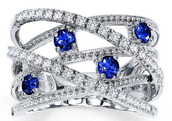 Sapphire-ring-(10)