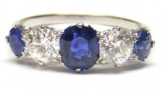 Sapphire-ring-(11)
