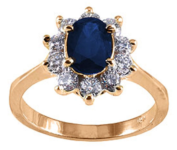 Sapphire-ring-(12)