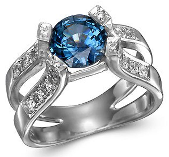Sapphire-ring-(13)
