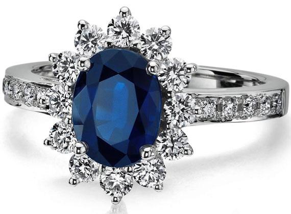 Sapphire-ring-(14)