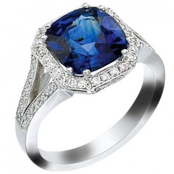Sapphire-ring-(15)