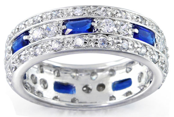 Sapphire-ring-(16)