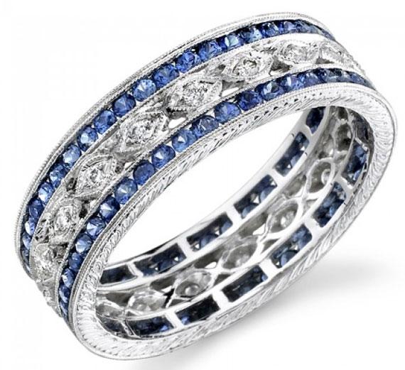Sapphire-ring-(17)