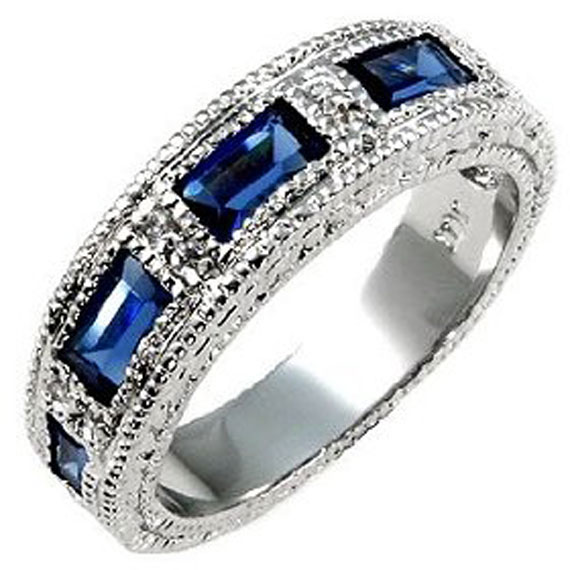 Sapphire-ring-(18)