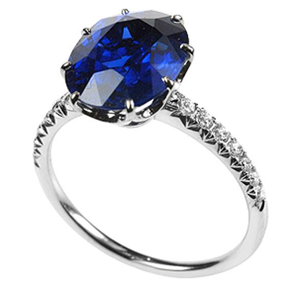 Sapphire-ring-(19)