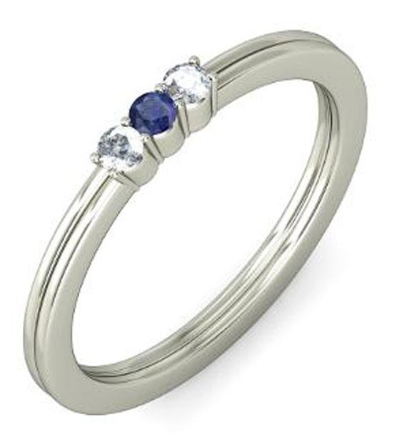 Sapphire-ring-(2)