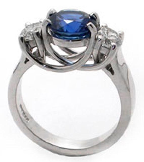 Sapphire-ring-(20)