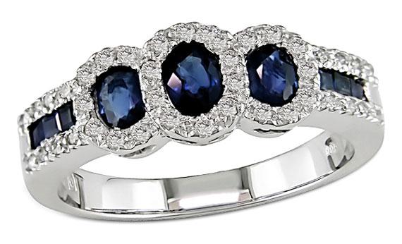 Sapphire-ring-(22)