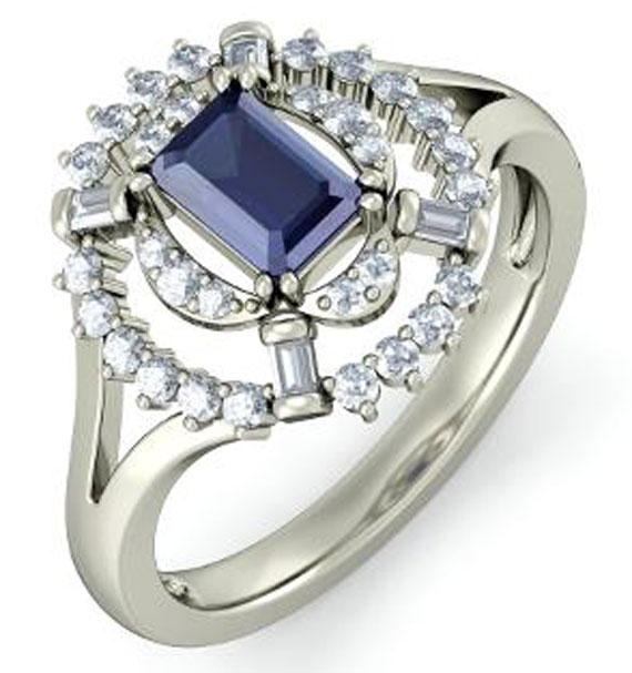 Sapphire-ring-(3)
