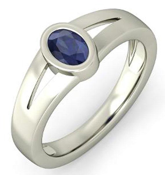 Sapphire-ring-(5)