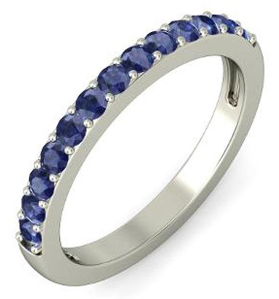 Sapphire-ring-(6)