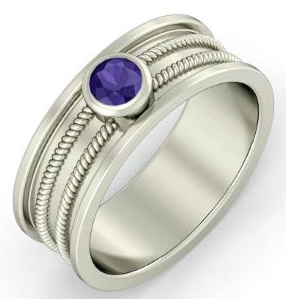 Sapphire-ring-(7)
