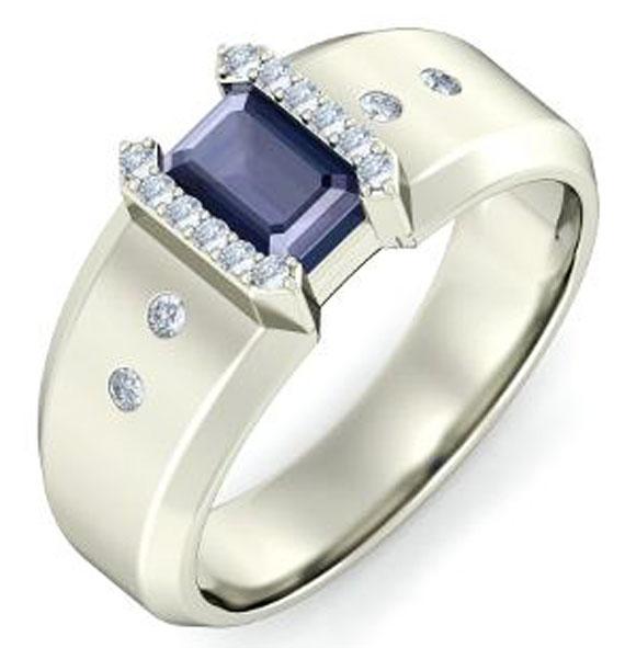 Sapphire-ring-(8)