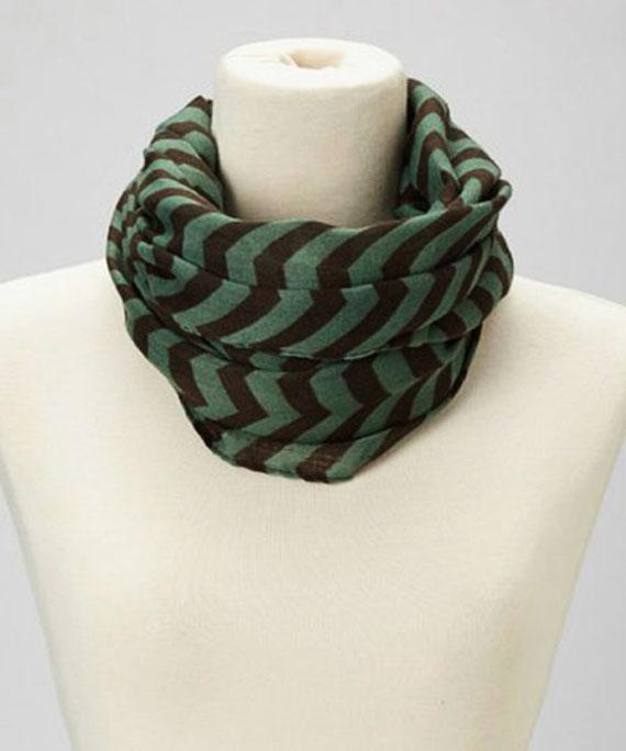 روسری شالی جدید
