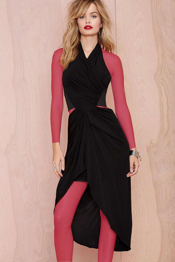 مدل لباس مجلسی اسپرت,مدل لباس مجلسی پیراهنی,عکس لباس مجلسی دخترانه زیبا,مدل لباس مجلسی تا زانو