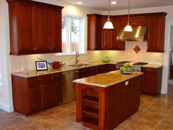 Small-Kitchen-design-(12)