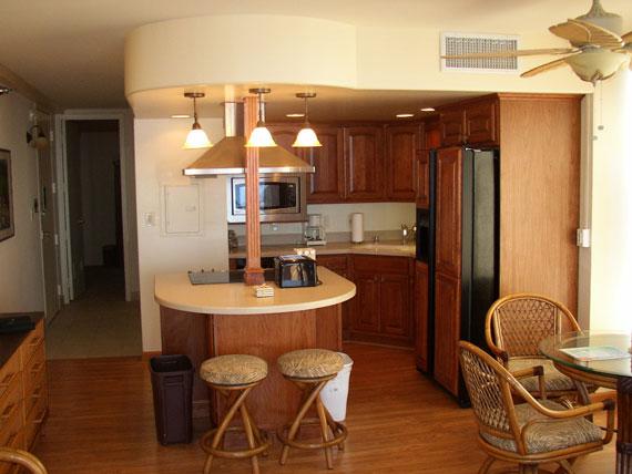 Small-Kitchen-design-(14)