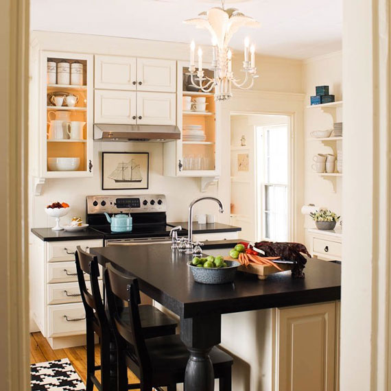 Small-Kitchen-design-(17)