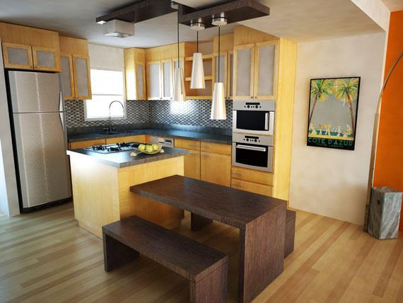 Small-Kitchen-design-(18)