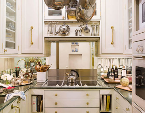 Small-Kitchen-design-(8)