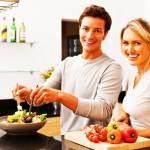 رابطه ازدواج با چاقی,رابطه ازدواج و چاقی, ازدواج چاقی