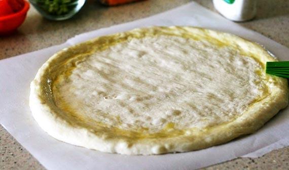 طرز تهیه خمیر پیتزا پیراشکی,طرز تهیه ی خمیر پیتزا و پیراشکی,طرز تهیه خمیر پیتزا و پیراشکی