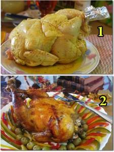 طرز تهیه مرغ بریان,طرز تهیه بریان مرغ,مرغ بریان طرز تهیه