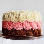 آموزش تزیین کیک سالگرد ازدواج,تزیین کیک سالگرد ازدواج,تزیین کیک برای سالگرد ازدواج