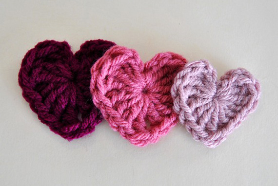 Tel-hearts-crocheted-(4)
