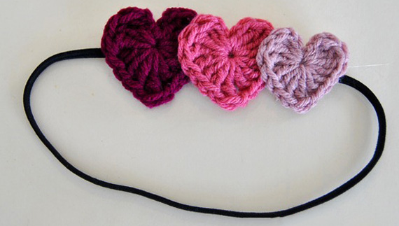Tel-hearts-crocheted-(7)