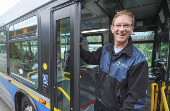 The-bus-driver