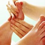 نقش پاها در ارگاسم زنان, نقش پا در ارگاسم زنان,ارگاسم+زناشویی زن