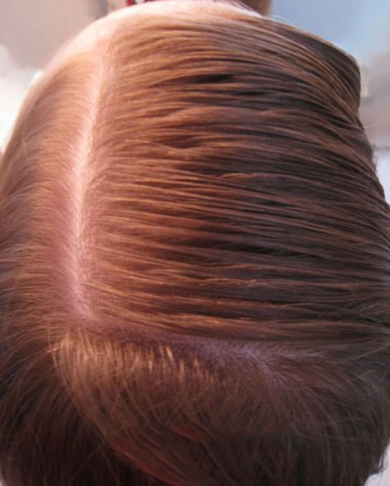 Training-hair-texture-cache-(1)
